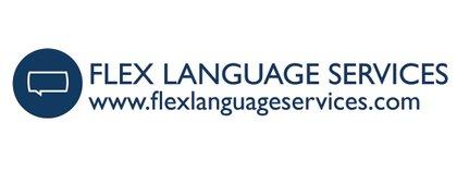 Flex Language Services