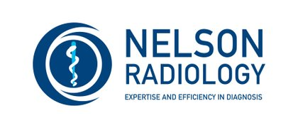 Nelson Radiology