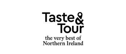 Taste & Tour NI