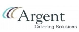Argent Catering Solutions