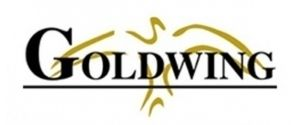 Goldwing Developments Ltd