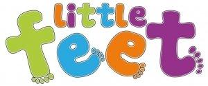 Little Feet Nursery