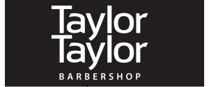 Taylor Taylor