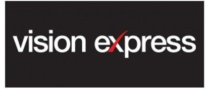 Vision Express Opticians