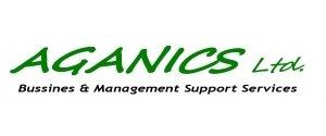Aganics Ltd