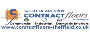 CF Flooring (Sheffield) Ltd