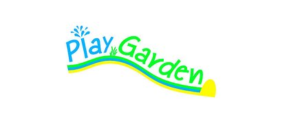 Playgarden Design and Resources Ltd