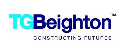 TG Beighton Ltd