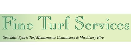 Fine Turf Services Ltd