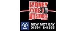 Lydney Tyres & Auto Repair