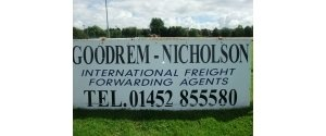 Goodrem-Nicholson