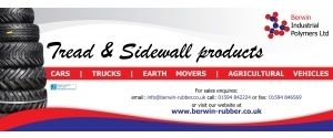 Berwin Industrial Polymers