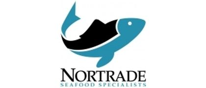 Nortrade Seafood