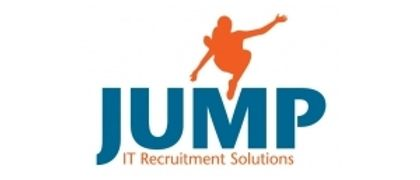 Jump IT Recruitment
