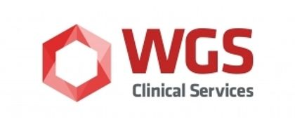 WGS Clinical Services