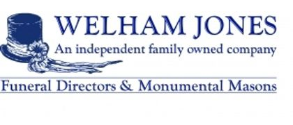 Welham Jones