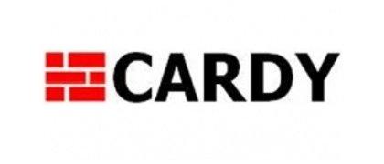 Cardy Construction Ltd