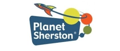 Planet Sherston