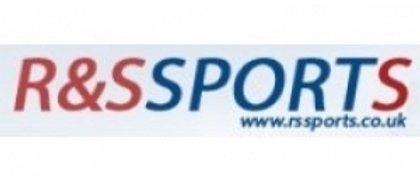 R&S Sports (Woodley)