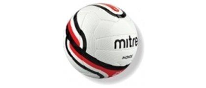 Matchday Advertising & Matchball and Club Sponsorship