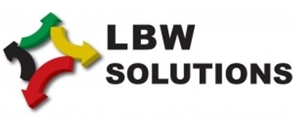 LBW Solutions Ltd