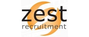 Zest 2 Recruitment