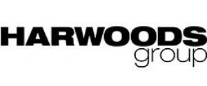 Hardwoods Edenbridge
