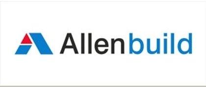 Allenbuild
