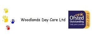 Woodlands Day Care