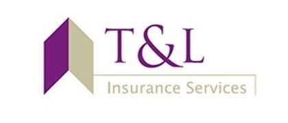 T&L Financial & Insurance Services