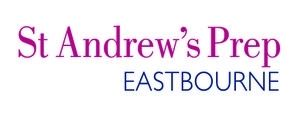 St Andrews Prep School