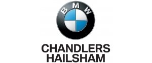 Chandlers BMW / Mini Hailsham