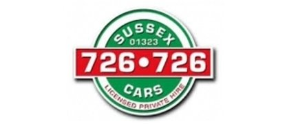 Sussex Cars