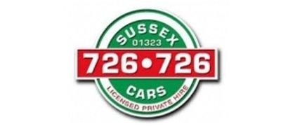 Sussex Cars