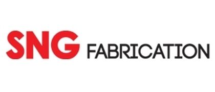 SNG Fabrications