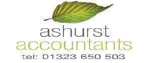 Ashurst Accountants