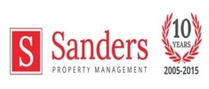 Sanders Property Management Eastbourne