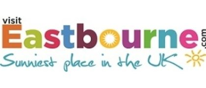 Eastbourne Council