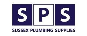 Sussex Plumbing Supplies