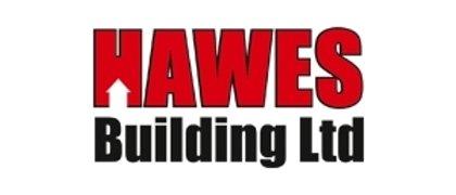 Hawes Building