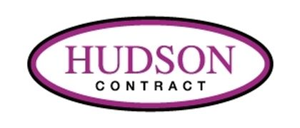 Hudson Contract Services