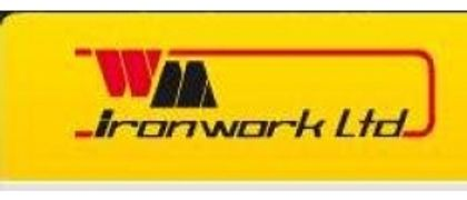 WM Ironworks