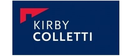 Kirby Colletti