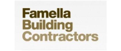 Famella Building Contractors