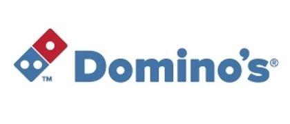 Domino's Pizza Hoddesdon