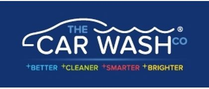 Carwash Company