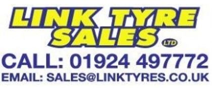 LINK TYRE SALES