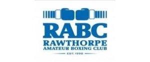 Rawthorpe Boxing Club