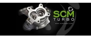 Scm turbo
