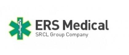 ERS Medical